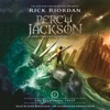 The Lightning Thief: Percy Jackson and the Olympians: Book 1 (Unabridged) iphone and android app