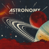 Sleeping At Last - Astronomy, Vol. 1  artwork