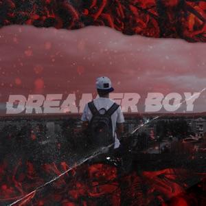 Dreamer Boy - Пустота