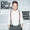 Right Place Right Time (Expanded Edition), Olly Murs