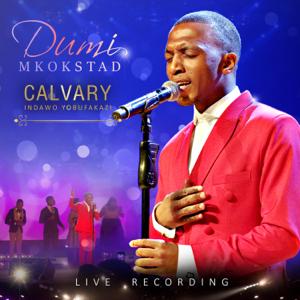 Dumi Mkokstad - Calvary