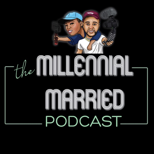 EPISODE 19: CAN YOU FORGIVE HIS CHEATING HEART