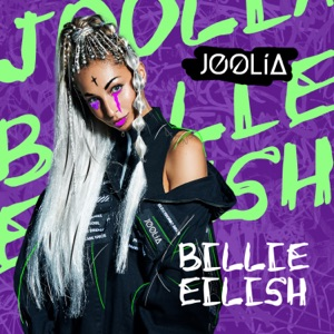JOOLIA - Billie Eilish
