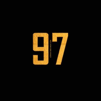 97 - Single - Vico C