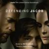 Various Artists - Defending Jacob (Apple TV+ Limited Series Soundtrack)