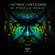 Artcore (Hi Profile Remix) - Astrix