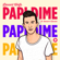 PAPI DIME (feat. Neenah & Danielz) - Lennert Wolfs