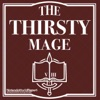 The Thirsty Mage