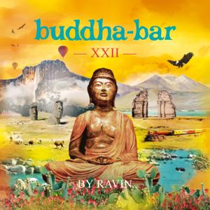 Various Artists - Buddha Bar XXII (by Ravin)