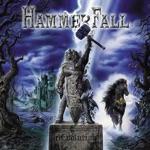 HammerFall - Live Life Loud