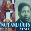 no-hand-outs-single