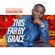 This Far by Grace (Ballad) - Pastor Edwin Dadson