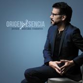 Mundo Interior - Jesús Adrián Romero