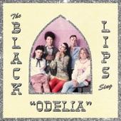 The Black Lips - Odelia