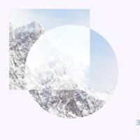 Daniel Herskedal - Call for Winter artwork