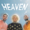 Heaven by Cheat Codes
