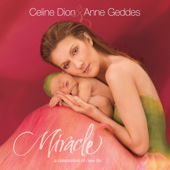 A Mother's Prayer - Céline Dion