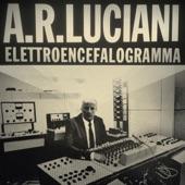 A. R. Luciani - Battery Farm