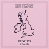 Kate Tempest - People's Faces - Streatham Version