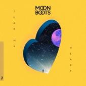 Moon Boots - Tear My Heart