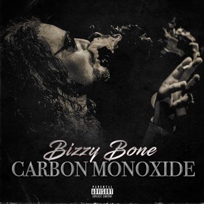 Carbon Monoxide - Bizzy Bone