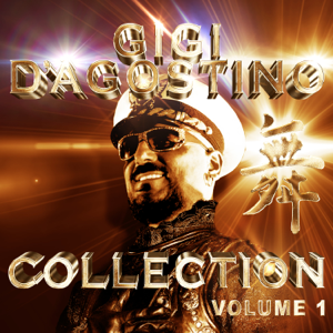 Gigi D'Agostino - Gigi D'Agostino Collection, Vol.1