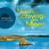 Kate Penrose - Nachts schweigt das Meer - Ein Krimi auf den Scilly-Inseln, Band 1 (Ungekürzte Lesung)