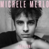 Aquiloni by Michele Merlo iTunes Track 1