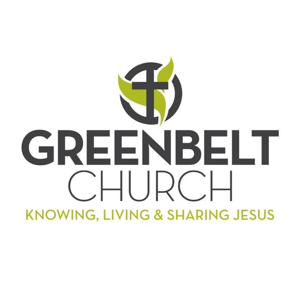 Greenbelt Church