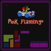 [Download] Pink Flamingo (feat. Yourszlf) MP3