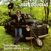 Jerry Douglas - Bill Cheatham