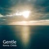 Kenna Childs - Oceans  arte