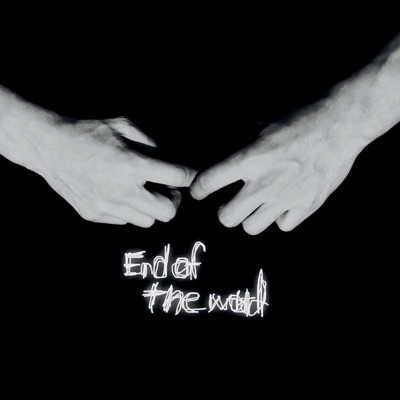 End of the World - Single - Chihiro Onitsuka