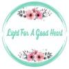 David ATC Team - Light for Good Life