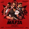 Vedan Vandhaacho From Mafia Chapter 1 Single