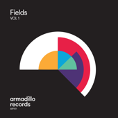 Fields, Vol. 1