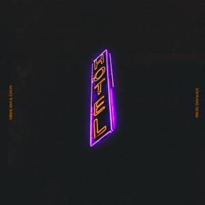 mishlawi & G:son - Hotel