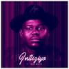 Loyiso - Intliziyo (feat. Langa Mavuso) artwork
