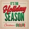 It s the Holiday Season Radio Edit Single