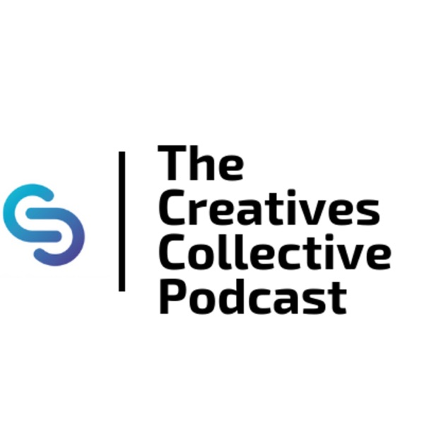 The Creatives Collective Podcast