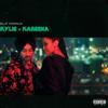 Kylie & Kareena - Diljit Dosanjh