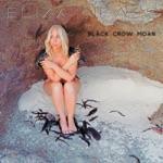 Eliza Neals - Don't Judge the Blues