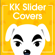 Buttercup - Clay K Slider