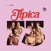 Tipica 73 - Ácere Bonco