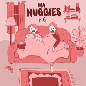 Ma Huggies (feat. Nico Sleator) - Single