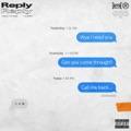 Canada Top 10 Hip-Hop/Rap Songs - Reply (feat. Lil Uzi Vert) - A Boogie wit da Hoodie