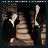 Simon & Garfunkel - Old Friend / Bookends