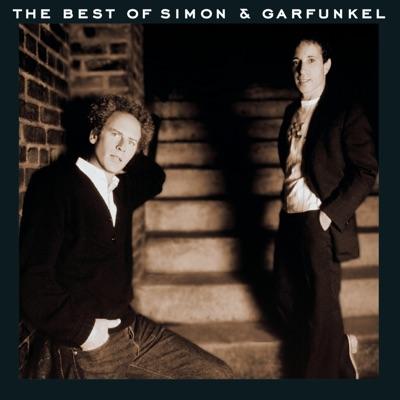 The Best of Simon & Garfunkel - Simon & Garfunkel