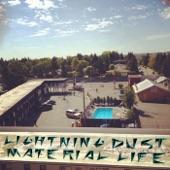 Material Life - Single