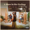 dvsn - A Muse In Her Feelings  artwork